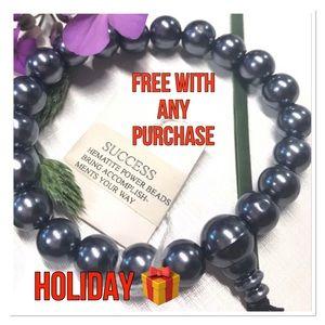 FREE HOLIDAY 🎁Success Power bracelet PB-6